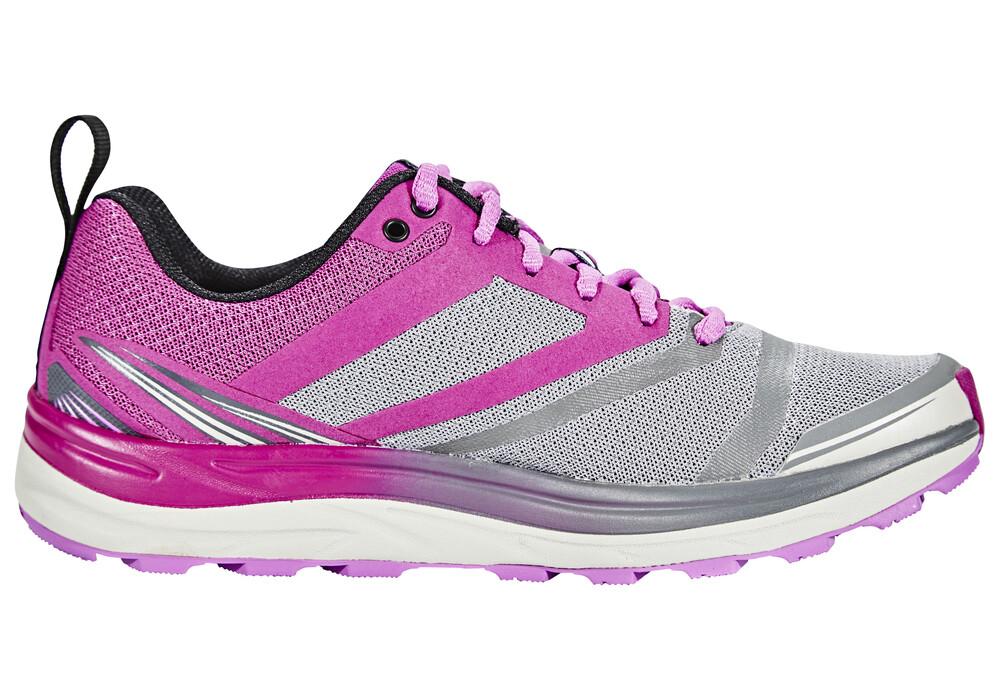 Women S Em Trail N V Shoes